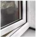 uhod-za-oknami